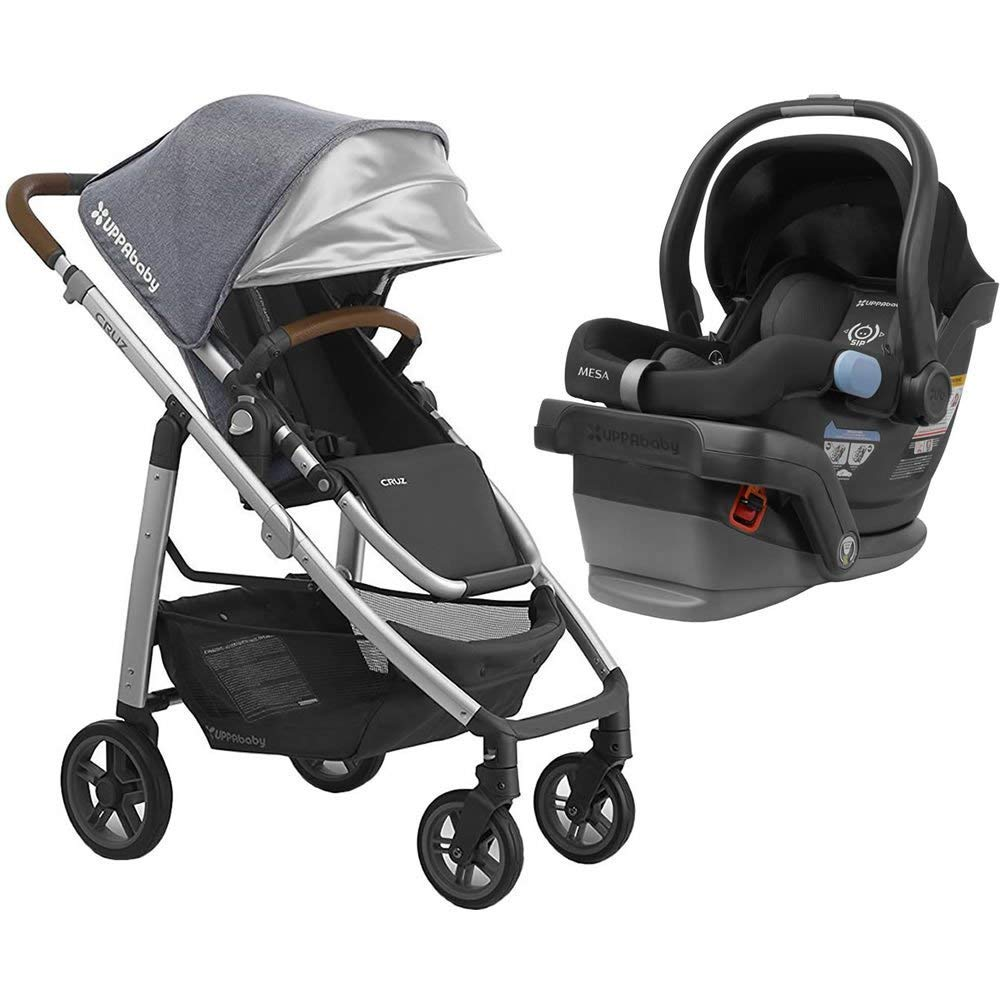 Top 5 Best Travel Systems For Yor Baby Baby Strollers Info