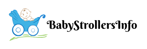 Baby Strollers Info