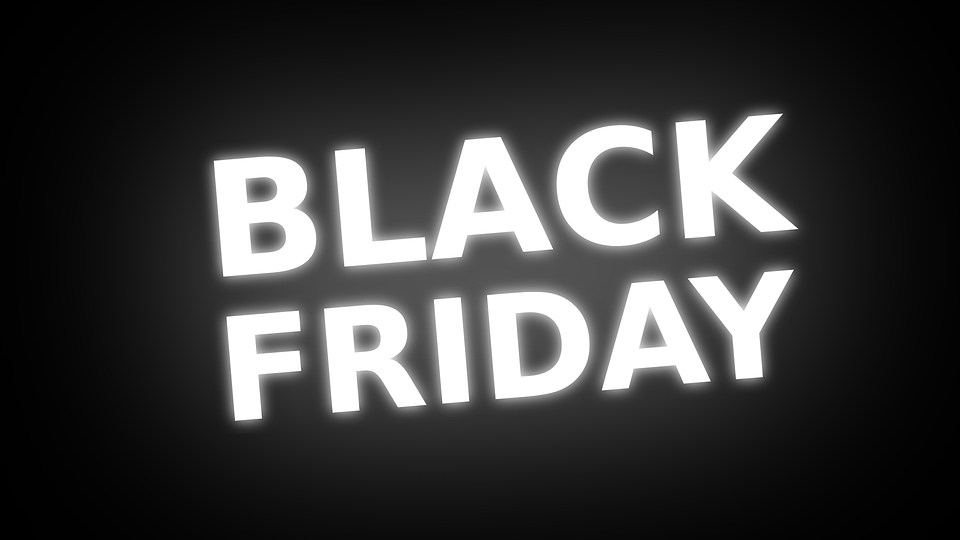 How To Get Best Stroller Deals On Black Friday Baby Strollers Info